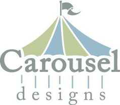 Carousel Designs Promo Codes: Up to 61% off