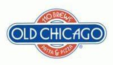 Old Chicago Promo Codes: Up to 25% off