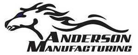 Anderson Rifles Promo Codes: Up to 15% off