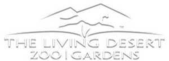 Living Desert Promo Codes: Up to 50% off