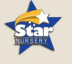Star Nursery Promo Codes: Up to 50% off
