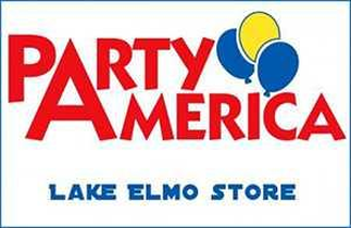 Party America Promo Codes: Up to 30% off