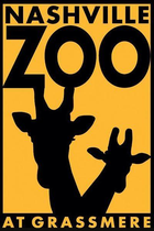 Nashville Zoo Promo Codes: Up to 10% off