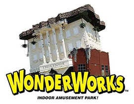 Wonderworks Promo Codes: Up to 0% off