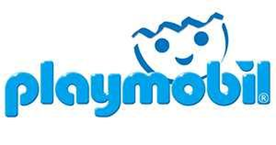 Playmobil.com Promo Codes: Up to 50% off
