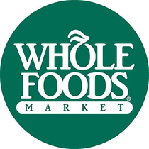 Whole Foods Promo Codes: Up to 35% off