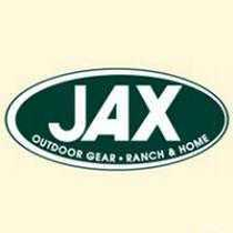 Jax Promo Codes: Up to 70% off
