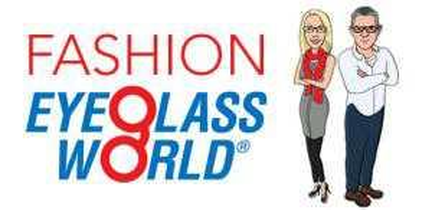 Eyeglass World Promo Codes: Up to 50% off