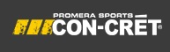ProMera Sports Promo Codes: Up to 0% off