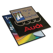 Greatmats.com Promo Codes: Up to 45% off
