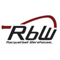 Racquetball Warehouse Promo Codes: Up to 50% off