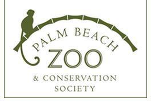 Palm Beach Zoo Promo Codes: Up to 50% off