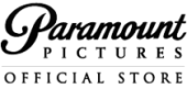 Paramount Store Promo Codes: Up to 0% off
