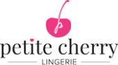 Petite Cherry Promo Codes: Up to 40% off