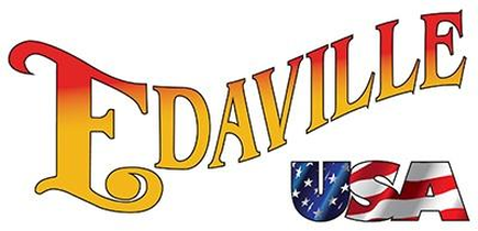 Edaville.com Promo Codes: Up to 55% off