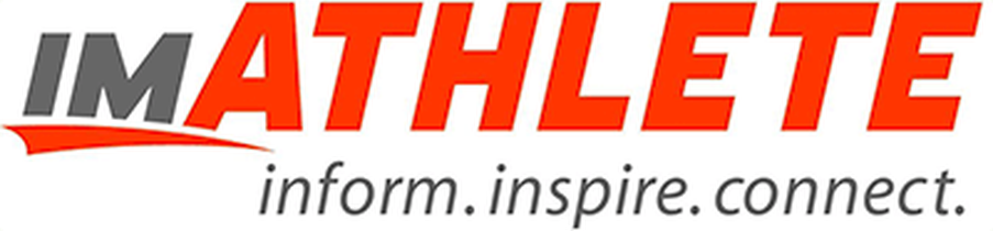 Imathlete.com Promo Codes: Up to 30% off