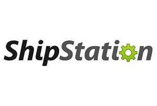 Shipstation.com Promo Codes: Up to 0% off