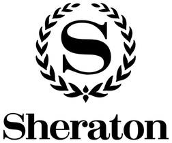 Sheraton.com Promo Codes: Up to 50% off