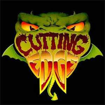 Cutting Edge Promo Codes: Up to 50% off