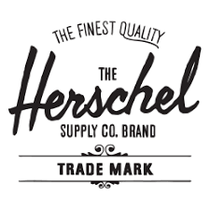 Herschel Promo Codes: Up to 26% off
