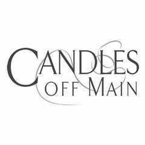 Trapp Candles Promo Codes: Up to 50% off