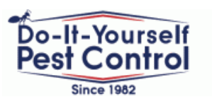 Do It Yourself Pest Control Promo Codes: Up to 100% off