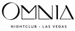 Omnia Las Vegas Night Club Promo Codes: Up to 33% off