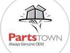 Parts Town Promo Codes: Up to 10% off