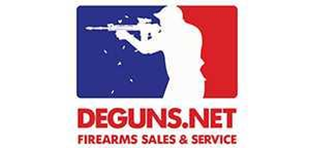 Deguns.net Promo Codes: Up to 75% off