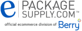 ePackageSupply Promo Codes: Up to 50% off