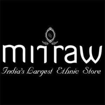 Mirraw.com Promo Codes: Up to 95% off