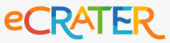 eCRATER Promo Codes: Up to 0% off