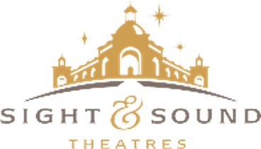 Sight And Sound Theater Promo Codes: Up to 50% off