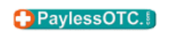 PaylessOTC Promo Codes: Up to 90% off