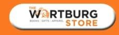 Wartburg Store Promo Codes: Up to 25% off