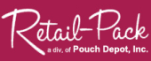 Pouch Depot INC Promo Codes: Up to 0% off
