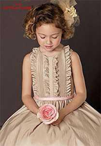 Pretty Flower Girl Promo Codes: Up to 61% off