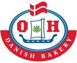 Oh Danish Bakery Promo Codes: Up to 25% off