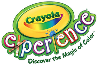 Crayola Experience Promo Codes: Up to 10% off