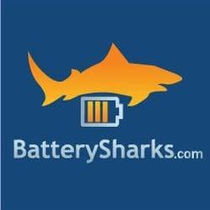 Batterysharks.com Promo Codes: Up to 60% off