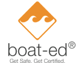 Boat Ed Promo Codes: Up to 50% off