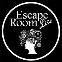 Escape Room Live Promo Codes: Up to 40% off