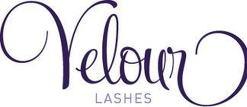 Velour Lashes Promo Codes: Up to 25% off