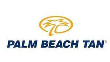 Palm Beach Tan Promo Codes: Up to 20% off