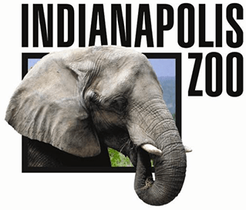 Indianapolis Zoo Promo Codes: Up to 20% off