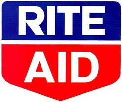 Rite Aid Photo Promo Codes: Up to 50% off