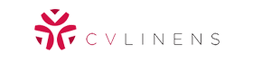 Cv Linens Promo Codes: Up to 75% off