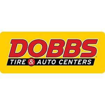 Dobbs Promo Codes: Up to 50% off