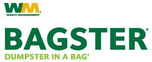 Bagster Promo Codes: Up to 15% off