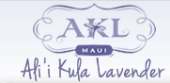 Ali'i Kula Lavender Farm Promo Codes: Up to 15% off